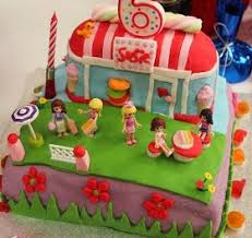 70 best lego friends images on pinterest lego friends party