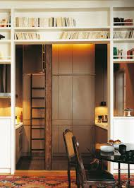 ideas for kitchen storage in small kitchen 12 tiny kitchens that are big on space and style décor aid