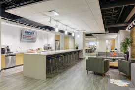 enhance your career by joining the team at osprey software
