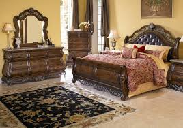 bad boy furniture bedroom sets