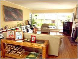 Children S Living Room Furniture Children Living Room Furniture For School Children Toddler