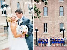 Photographers Wichita Ks Wedding Photography Wichita Ks Tbrb Info
