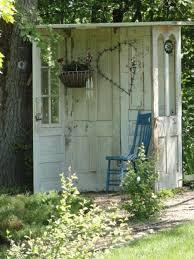 best 25 garden retreat ideas ideas on pinterest patio retreat