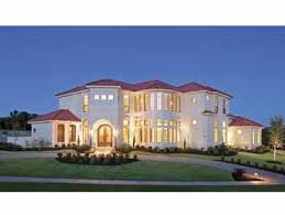 luxury estate floor plans luxury home plans at eplans luxury house and floor plan designs