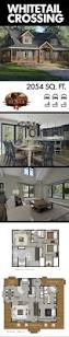 632 best houses floor plans u0026 roof pitches images on pinterest