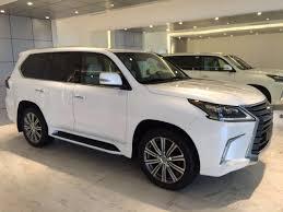 xe lexus gs350 gia bao nhieu lexus thăng long lexus hà nội 0904 87 9999 bảng giá xe lexus