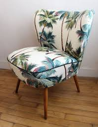 fabrics and home interiors best 25 tropical upholstery fabric ideas on tropical