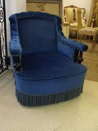 chambre napoleon 3 paire de fauteuils de chambre napoléon iii