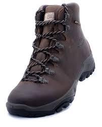 womens walking boots uk scarpa terra gtx womens walking boots scarpa walking boots