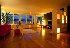 Living Room Recessed Lighting by Living Room Lighting Design Ideas Nc Home Improvement