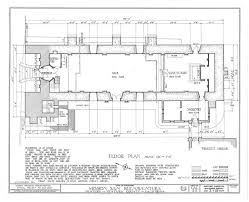 Church Floor Plans And Designs Home Design Amazing Church Designs by Javiwj Com Wp Content Uploads 2017 09 Small Church