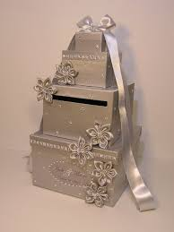 wedding money gift ideas wedding money gift box ideas lading for
