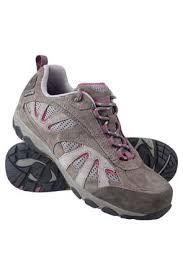 womens walking boots size 9 womens walking boots womens hiking boots mountain warehouse gb