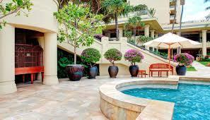 modern lake house hotel resort plans architecture minimalist