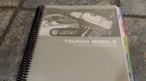28 2014 harley touring service manual 109746 2014 hd harley