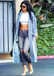 Light Wash Ripped Skinny Jeans Blue Acid Wash Skinny Jeans Fashion Blog