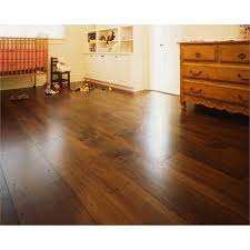 growth eastern white pine from heritage wide plank flooring