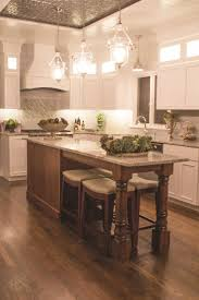 split level kitchen island best 25 kitchen island dimensions ideas on kitchen split