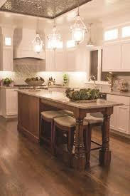 how to level kitchen base cabinets best 25 kitchen island dimensions ideas on pinterest kitchen split