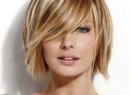 short haircuts for fat faces pics the most brilliant along with attractive cute short haircuts for