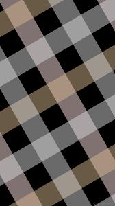 black and white striped l shade wallpaper grey striped black white gingham quad brown 000000