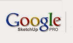 download google sketchup pro 2014 8 0 serial key filehippo