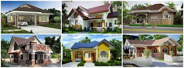 design of house house designs posts facebook