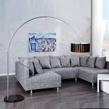 wohnzimmer new york stehlampe wohnzimmer design surfinser com