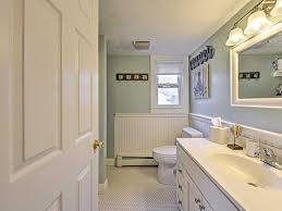 Cape Cod Bathroom Designs Yarmouth House Cape Cod Home Design Inspirations