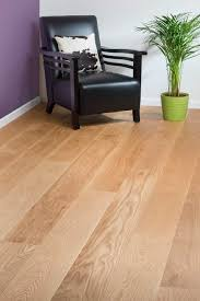 Richmond Oak Laminate Flooring Richmond 190 Select Ab Engineered Wood Flooring Spacers Online