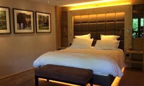 deco chambre d hote chambre d hote de charme malo destiné à décoration chambre