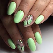 best 25 nail art design gallery ideas only on pinterest