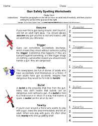 23209215608 alphabet worksheets a z excel word family worksheet