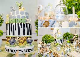 Birthday Decoration Ideas For Baby Boy Image Inspiration of Cake