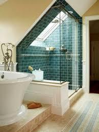 affordable bathroom remodel ideas affordable bathroom remodel articlesec