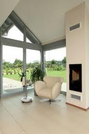 wohnideen minimalistisch kesselflicker wohnideen minimalistisch wintergarten modernste on designs