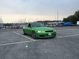 4 door r33 skyline gtst driftworks forum