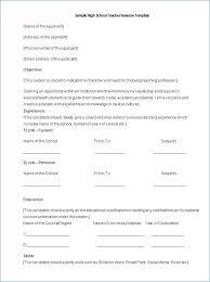 work resume synonyms help synonym resume kantosanpo com