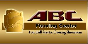 business after hours abc flooring center greater tallahassee