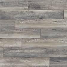 grey laminate flooring superb and grey wood laminate flooring