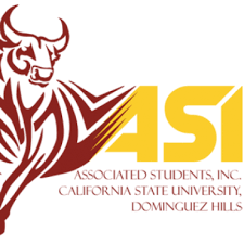 csudh map asi serving as the voice of the