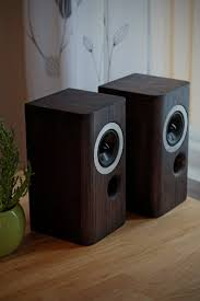 25 best diy speakers ideas on pinterest what is washi tape