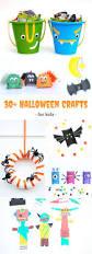 Quick Halloween Crafts For Kids by 36 Best Harvest October Halloween Fest Ideas Images On Pinterest