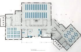 recreation center floor plan el santiago recreation center taking shape on enrique drive