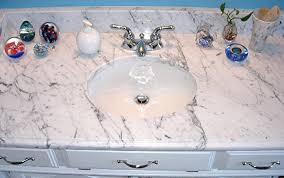 marble countertop for bathroom marble kitchen countertops