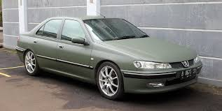 peugeot 406 2017 nuswanto 2002 peugeot 406 specs photos modification info at