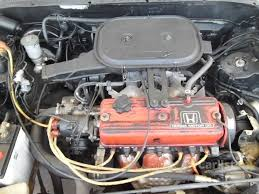 1989 honda accord engine honda accord 1989 in kedah manual others for rm 6 000 1684035