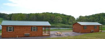 small cabin home settler cabin hunting lodge plans small cabin plans zook cabins