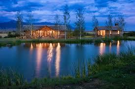 Montana landscapes images Custom landscaping greenhouse belgrade butte bozeman mt wnlc jpg