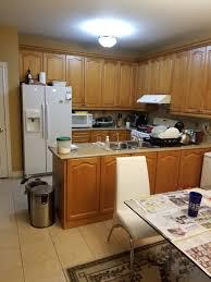 kitchen kitchen cabinets markham creative 28 images empire kitchen inc kitchen bathroom cabinets design in